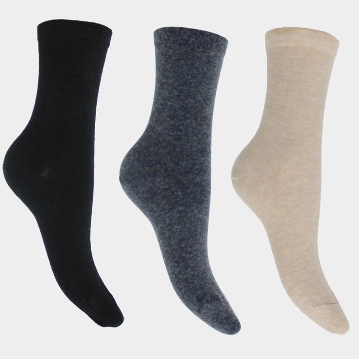 chaussettes angora sans couture mercerie floriane. Black Bedroom Furniture Sets. Home Design Ideas