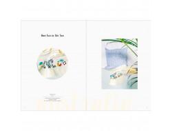 165 - Livre point de croix Travel the World, RICO Design