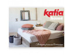 Catalogue Katia - Home n°3