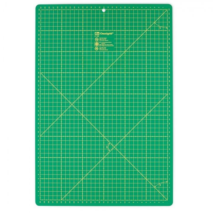 Fond de découpe Prym OLFA® 45x30 cm