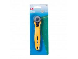 Cutter, Couteau rotatif 28 mm Prym