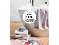 Creative Bubble - Bath