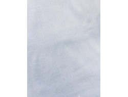 Tissu coton Bleu jeans