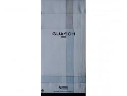 Mouchoirs pour hommes, Guasch