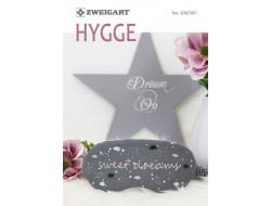 Hygge 104/307 ZWEIGART