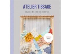 Atelier tissage - Coussins tapis et accessoires