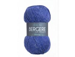 Fil Bergère de France Sibérie - 40% Laine Peignée, 40% Acrylique, 20% Polyamide