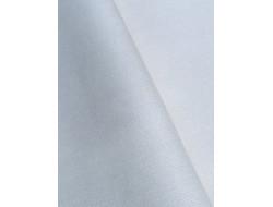 Tissu pour chemise coton - ciel