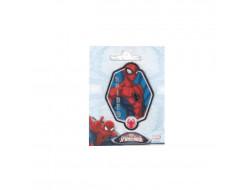 Écusson thermocollant - Spiderman