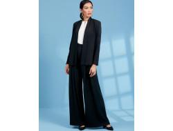 Patron de veste, haut et pantalon - Vogue 1620