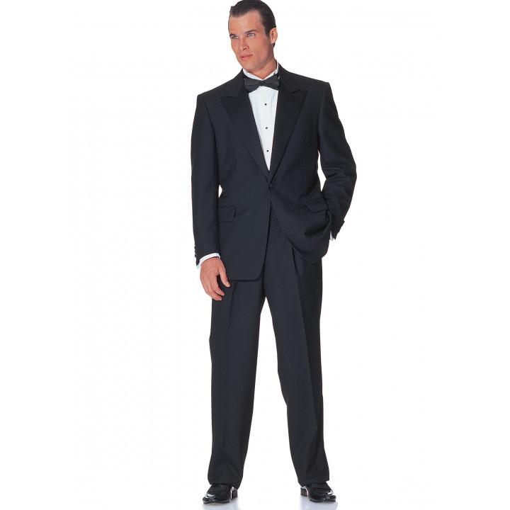 Patron de veste et pantalon - Vogue 2383