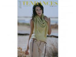 Magazine tricot N°90, femmes - Laines Plassard