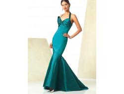 Patron de robe de soirée - Vogue 2931