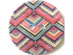 bouton coco