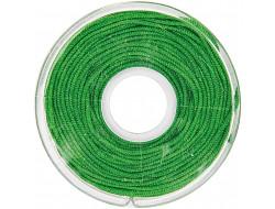 Fil de jade 1 mm