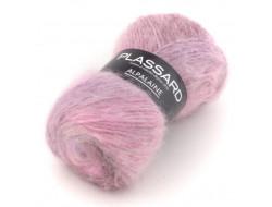 Alpalaine Plassard - 70% laine, 30% alpaga superfin