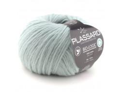 Bio-Logic Plassard - 100 % coton bio