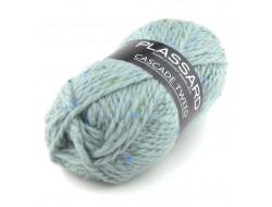 Fil Cascade TWEED (100 gr) - Plassard
