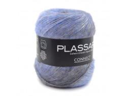 Fil Connect - Plassard
