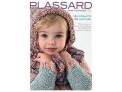 Catalogue Plassard n°152 : Enfant Nouveautés