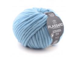 Extra Wool Plassard - 100% laine