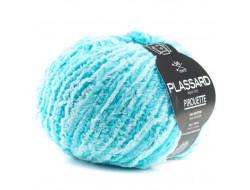 Fil Pirouette de Plassard 100% Polyester