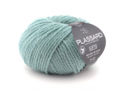 Softie Plassard - 90% laine, 10% alpaga superfin