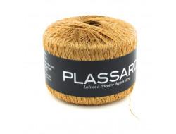 Sidéral - Plassard - 84% polyester, 16% soft lurex