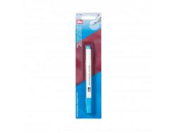 Crayon marqueur effaçable à l'eau extra fine Prym