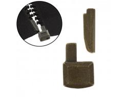 Kit de réparation pour fermeture à glissière