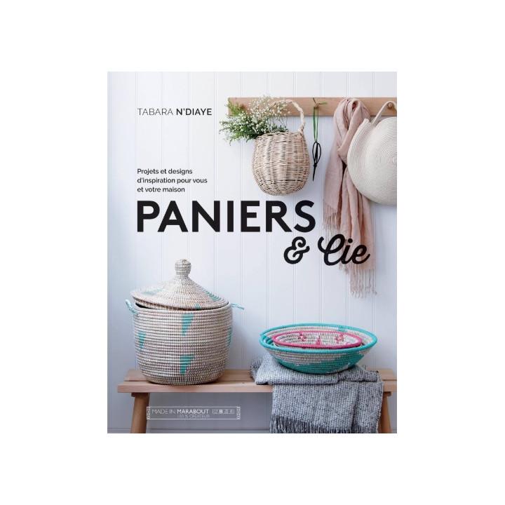 Paniers & Cie - Tabara N'Diaye