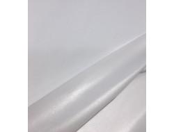 Tissu PUL imperméable blanc