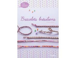 Bracelets brésiliens - Florence Bellot