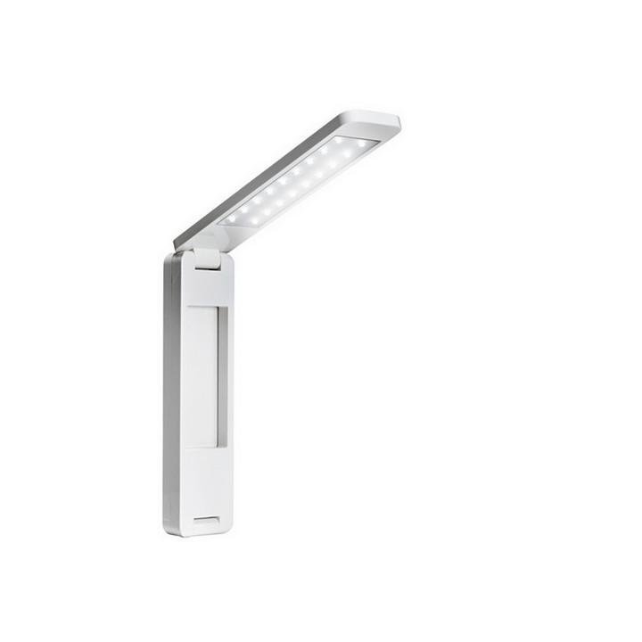 Lampe LED pliante Prym