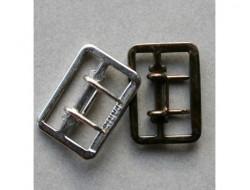 Boucle gilet 23 mm Bohin