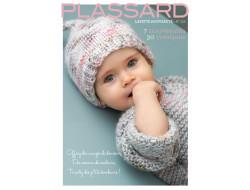 Nouveauté Layette n°155 - Plassard