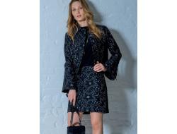 Patron jupe et veste femme - Mc Call's M8010