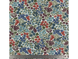 Tissu Liberty SWEET MAY