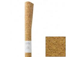 Coupon de liège à coudre 50 * 68 cm