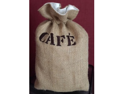 sac à café
