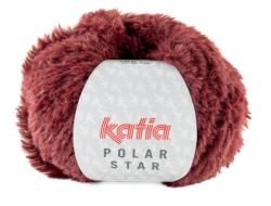 Fil Polar star (100 gr) Katia 100% Acrylique