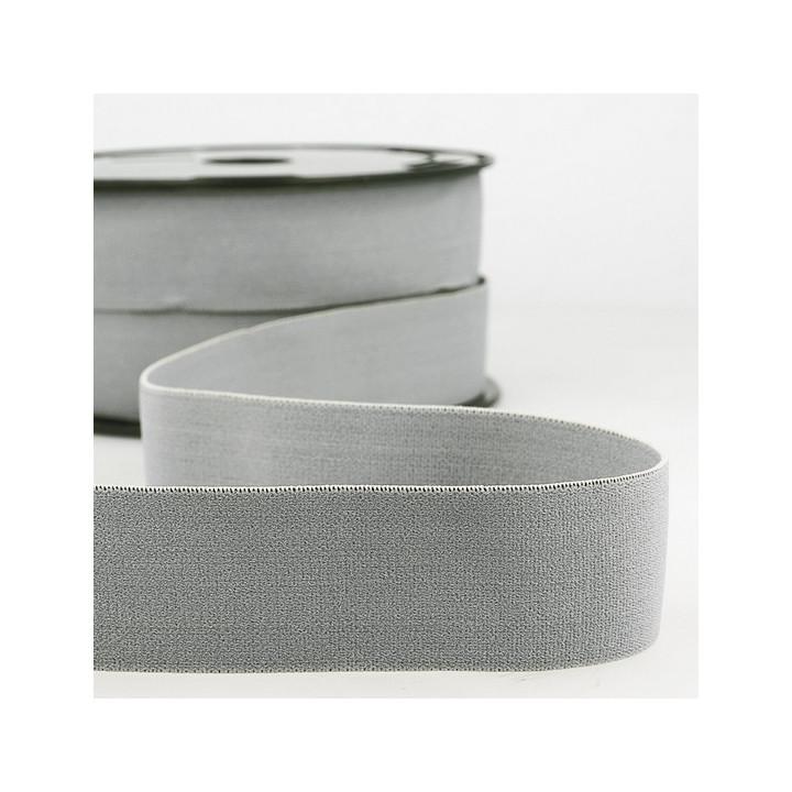 Élastique caleçon, boxer 32 mm