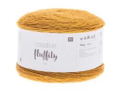 Créative Fluffily