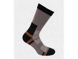 Chaussettes Polyester Coolmax® spéciales randonnée