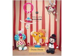 Circus Circus - RicoRumi