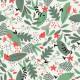 Tissu jersey Koalas & Kangaroos - Katia Fabrics