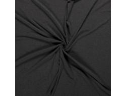 Tissu jersey Gris