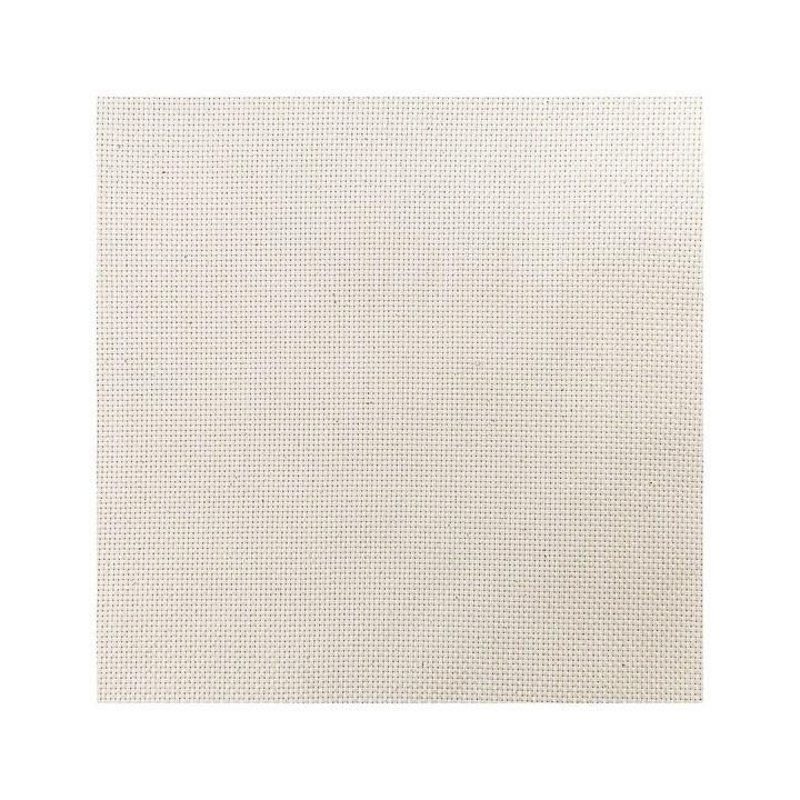 Toile de moine RICO coton en 140 cm
