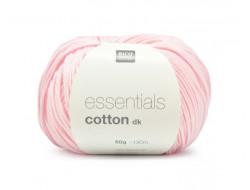 Coton Essentials dk, RICO