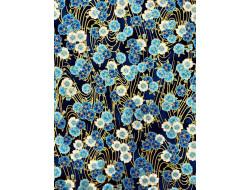 Tissu coton Collection Impérial Design 19512  - Robert Kaufman